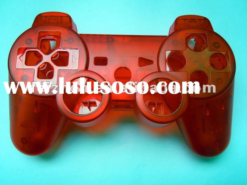 Ps3 Controller Replacement Parts Ps3 Controller