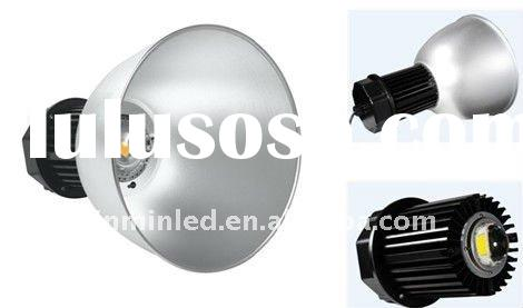 Hot selling high quality LED High Bay Light 100W