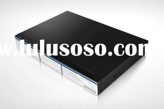 K750Li hdd media player with 1080P output