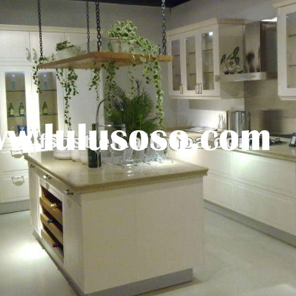 Pakistani kitchen design pakistani kitchen design manufacturers in page 1 Pakistani kitchen cabinet design pictures