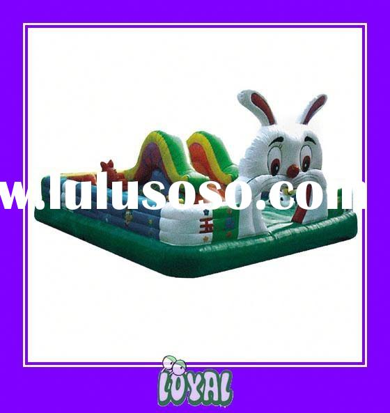 LOYAL inflatable water slides for adults inflatable water slides for adults