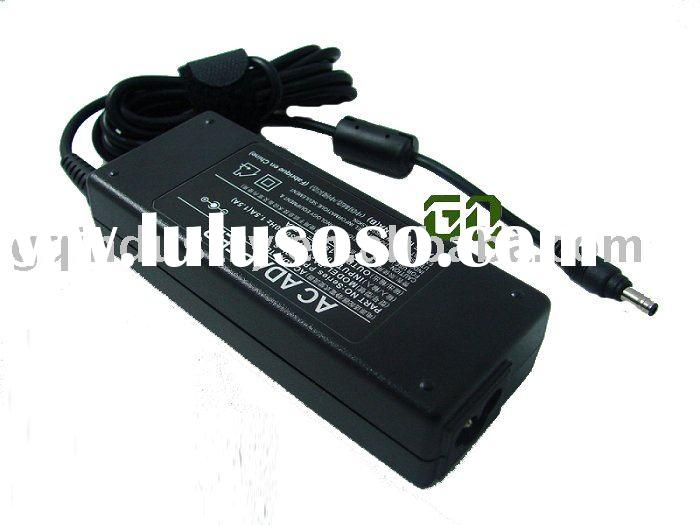 Laptop AC Adapter for HP/Compaq 19v 4.74a 90W (4.8mm*1.7mm)