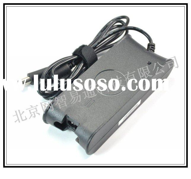 Laptop Power Supply for Dell Inspiron, Latitude, XPS, Vostro and Precision series