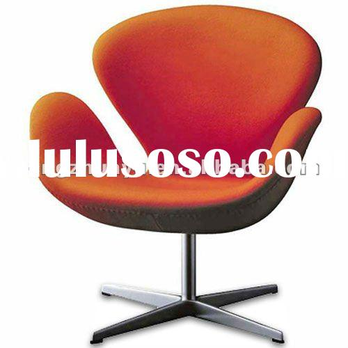 Impressive Living Room Swivel Chairs 500 x 500 · 26 kB · jpeg
