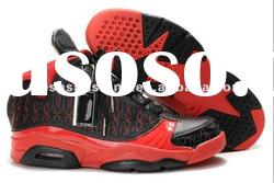 Michael Fly man sports sneakers ,fashion sport shoes on sale!