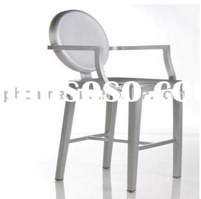 Modern Acrylic Ghost Chair;Victoria Acrylic Ghost Chair;Louis Acrylic Ghost Chair