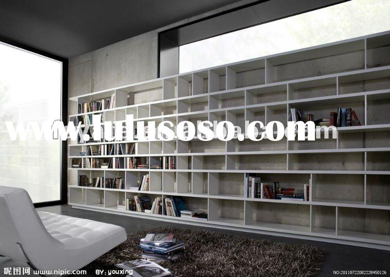 Modern Wall Shelves for Books 800 x 568