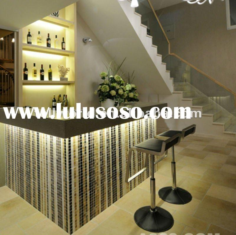 Exciting Modern Bar Counter Design Contemporary - Simple Design Home ...