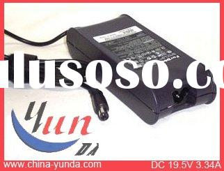 NEW AC POWER ADAPTER FOR DELL INSPIRON 6000 E1505 700M