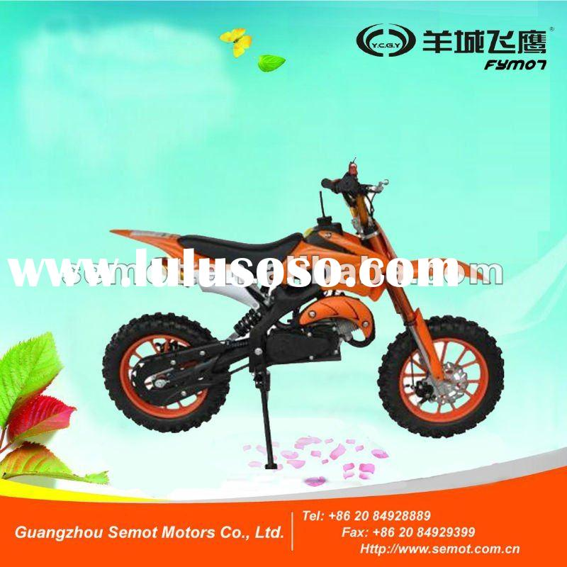 New 49cc Mini Dirt Bike Mini Sports Bike Dirt bike for Kids - Good Quality and Cheap Price! - Best s