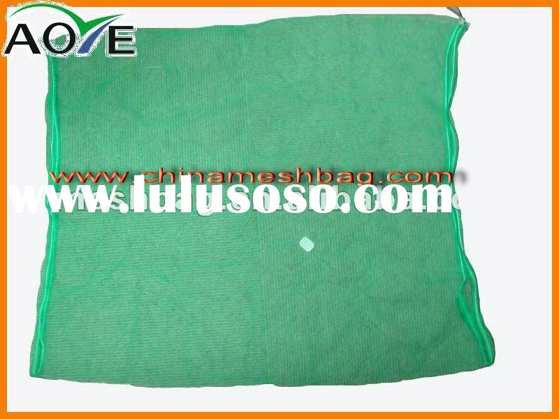 Nylon Mesh Bags For Agriculture