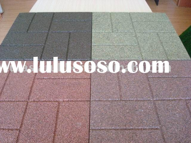 used rubber paver used rubber paver Manufacturers in