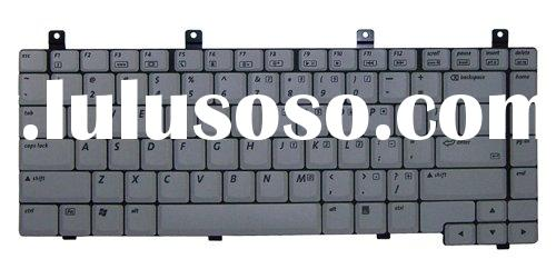PK13ZIP0800 - laptop keyboard for HP Pavilion DV5000 ZE2000 ZV5000 ZX5000 Compaq Presario C300 C500R