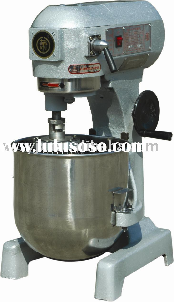 Cake Mixers On Sale ~ Used cake mixer machine for sale in uk