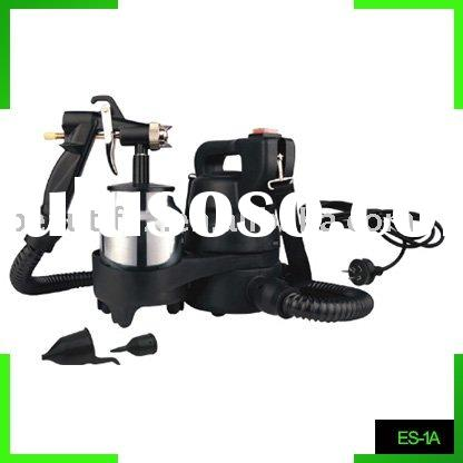 Powerful Spray Tanning Kit ES-1A