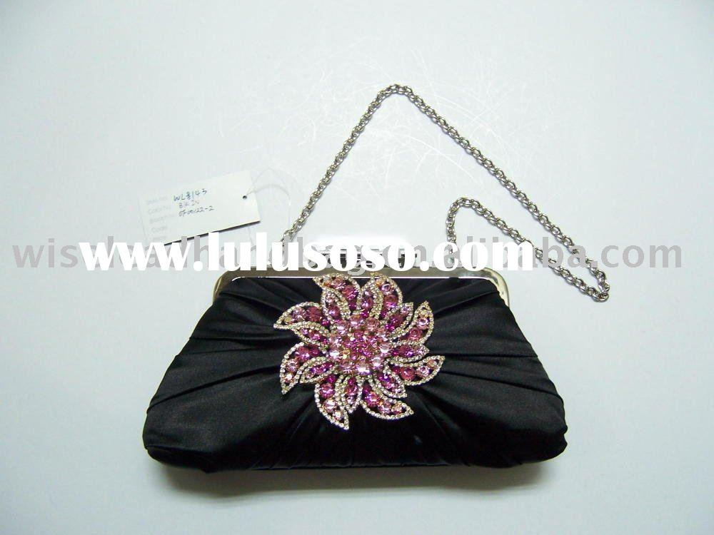 Professional Supplier Of Evening Bag In China