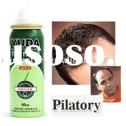 Pure herbal remedies for hair loss 085