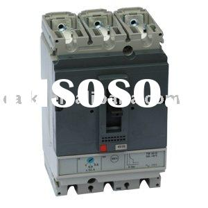 Square D MOULDED CASE 1250Amp CIRCUIT BREAKER