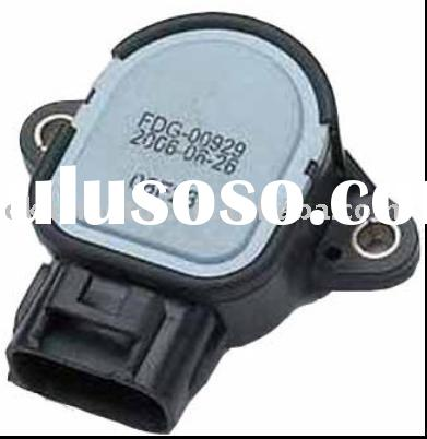 Throttle Position Sensor TPS Sensor For MITSUBISHI 198500-1031