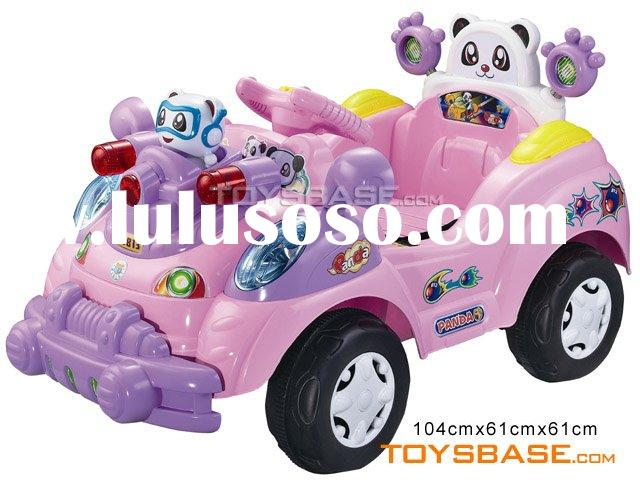 Toy car ,Kids car ,Ride on car ,Baby carrier ZTL67919