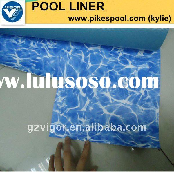 Liner Pool Swimming Liner Pool Swimming Manufacturers In Page 1