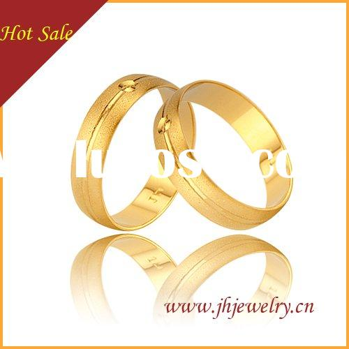 Wedding Ring, Cheap Couple Rings 30020802