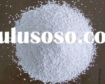 (DCP) Feed Grade Dicalcium Phosphate 18%