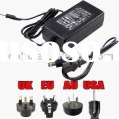 adapter of 12v 5 a for 3e,imax b5/b6,b8 balance charger C1