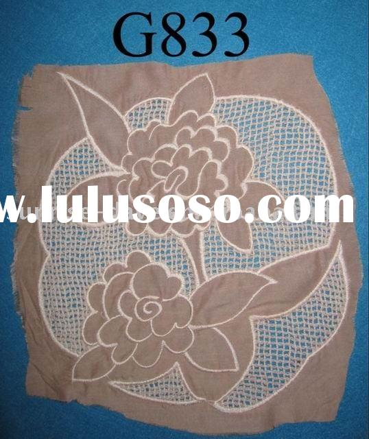 african lace embroidery lace
