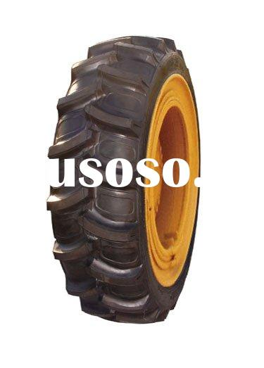 agricultural tyre Tractor Rear wheel tyres(R-1) (18.4-30) 14PR TT