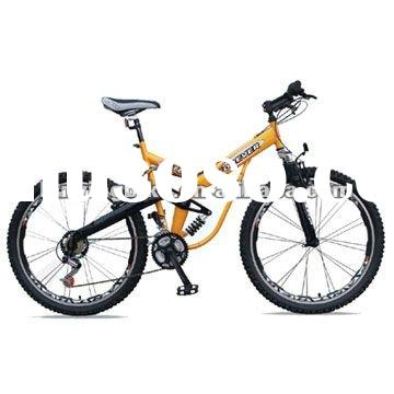 Parts Of A Tire Diagram likewise Tyre Technology moreover 501518108477618651 besides Aashto Bicycle Facilities together with Family Wheel Diagram. on bicycle tire diagram
