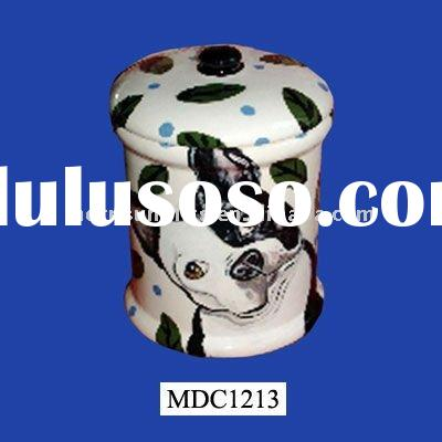 ceramic customized urns