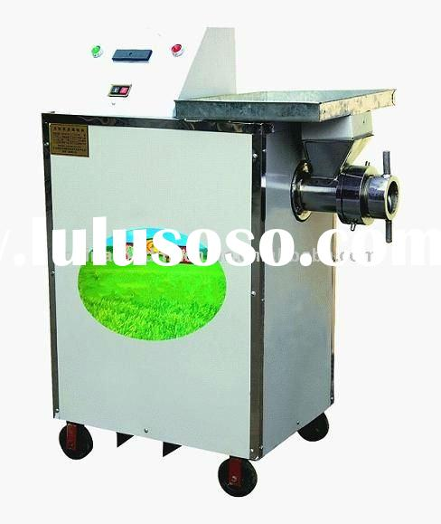 closed style flour puffing machine hyph-4/pasta machine/snack extruder machine/008613837124733