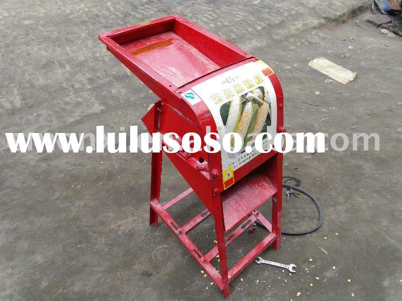 corn sheller maize sheller corn thresher corn sheller corn thresher and sheller 5TY-26-140