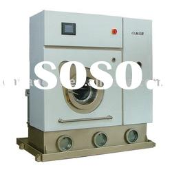 dry cleaning machine/dry cleaner/laundry machine