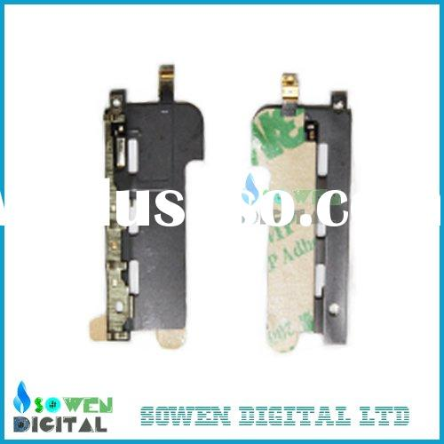 for iPhone 4G Antenna Charger Flex Cable