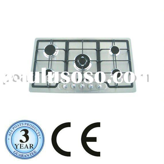 gas cooker gas stvoe kitchen gas cooker home appliance