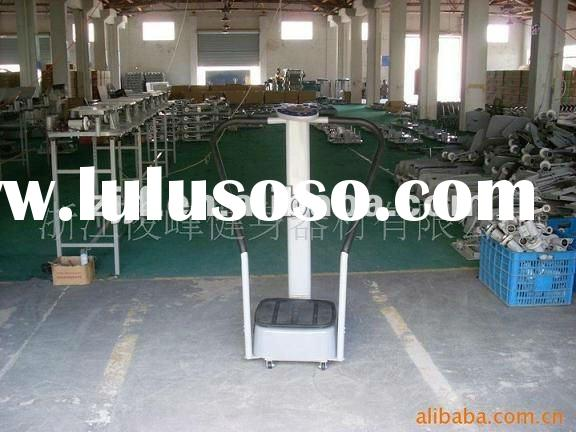 gym fitness equipment,gym equipment for sale