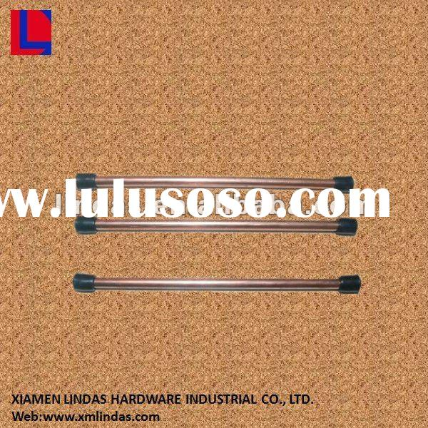 high quality cheap OEM copper pipe