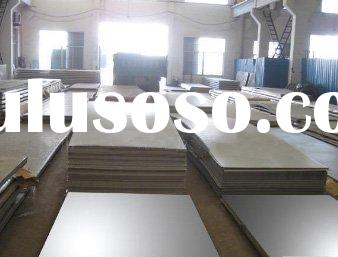 hot rolled carbon steel plate/coil ASTM1018 SPHC
