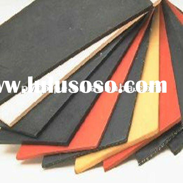 Latex Rubber Bed Sheet Latex Rubber Bed Sheet