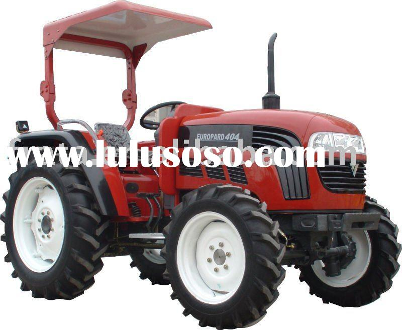 hot sale tractor supply with low price