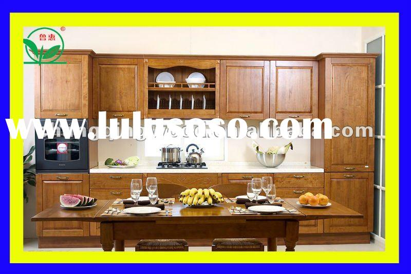 kitchen cabinet hardware manufacturers in india Archives - bullpen.us