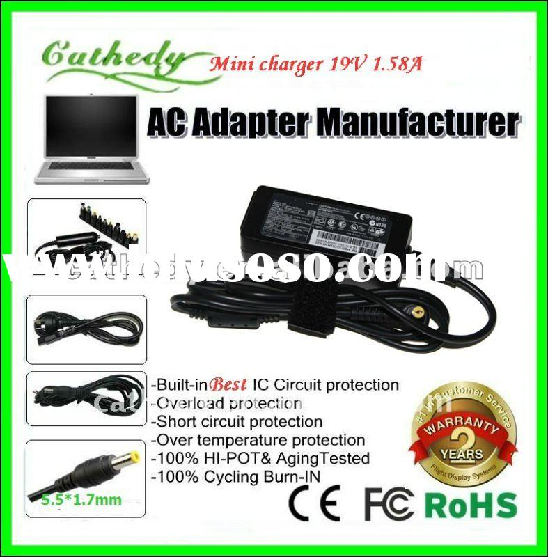 New Arrival 19v 6 15a Power Adapter For Sony Lulusoso Com