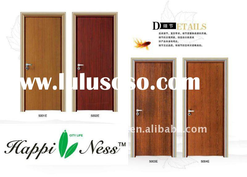 Wonderful Modern Wood Door Designs 800 x 573 · 57 kB · jpeg