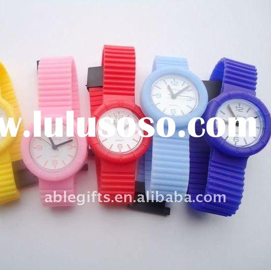 Nice Watches Price
