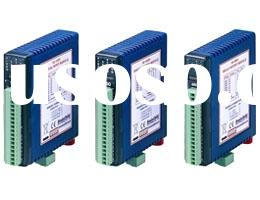 portable data logger, data collector, data acquisition (IO-8TCS)