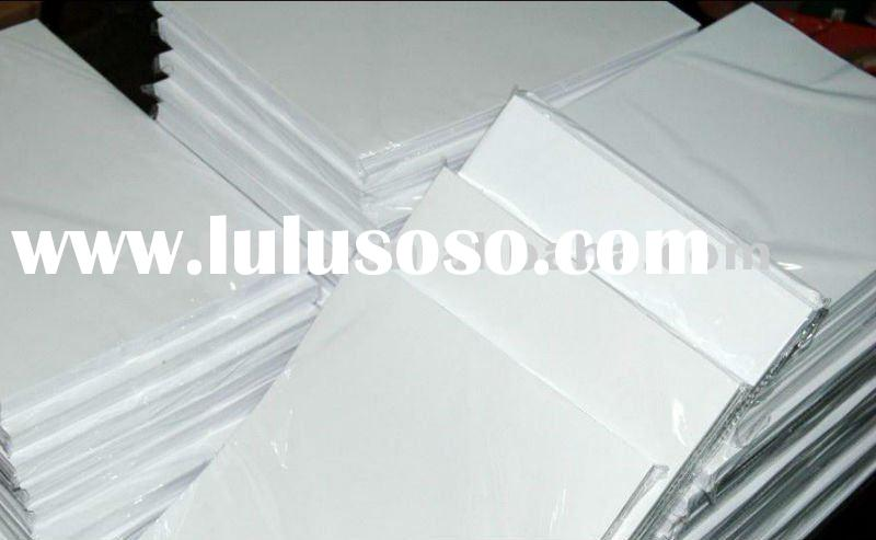 professional and high quality color inkjet paper,fuji photo paper