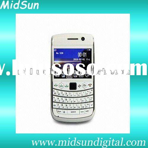 q9 mobile phone,q9 tv mobile phone manual,touch screen mobile phone