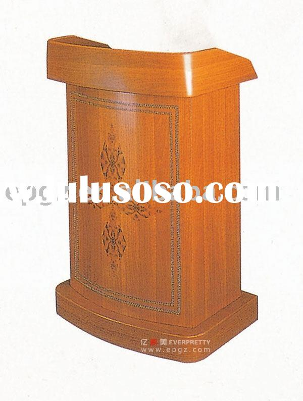 reception desk,salon reception desk,reception counter,reception furniture,front desk,expo equipment